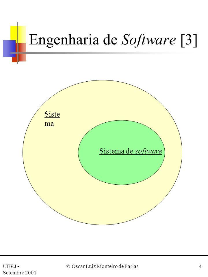 Engenharia de Software [3]